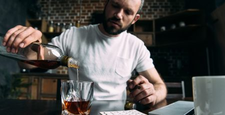 alkoholista_fuggo_swanlake