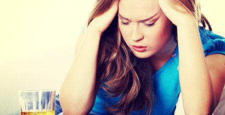alkoholista gyógyulás függőség elvonó